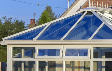 professional Shetland Islands conservatory insulation