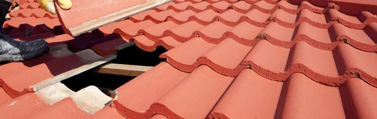 compare Shetland Islands roof repair quotes