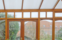 free Shetland Islands conservatory insulation quotes